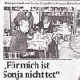 24 Jahre nach ihrem Verschwinden: Gibt es noch Hoffnung für Sonja Engelbrecht?